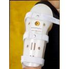Corflex Extended Humeral Cuff Splint