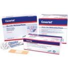 """Coverlet Adhesive Bandage 1"""" x 3"""", 100/Box"""