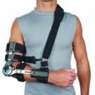 Ossur Innovator Elbow Brace