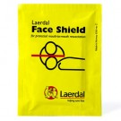 Laerdal Face Shield Barrier