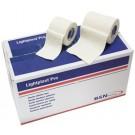 Lightplast Pro Elastic Tape