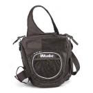 Mueller Sling Medical Bag