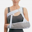 AC Shoulder Splint