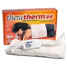 Thera-Therm Moist Heat Pad