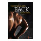 "McKenzie ""Treat Your Own Back"" Book"