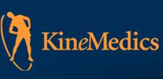 KineMedics Online Store